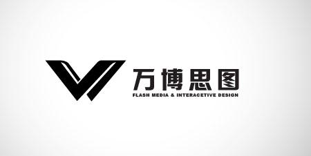 万博思图logo