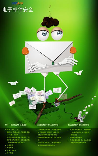 safemail